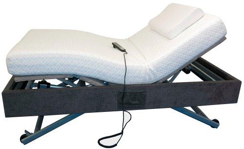 Lo-Lo-Ajustable-Bed